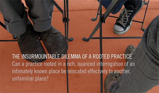 dilemma02.jpg