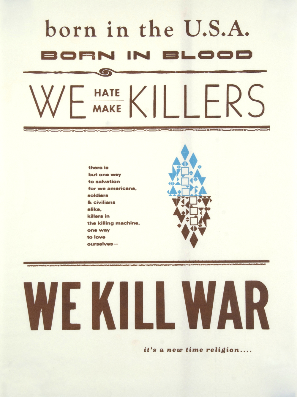 07 We Kill War by Dan Wang.jpg