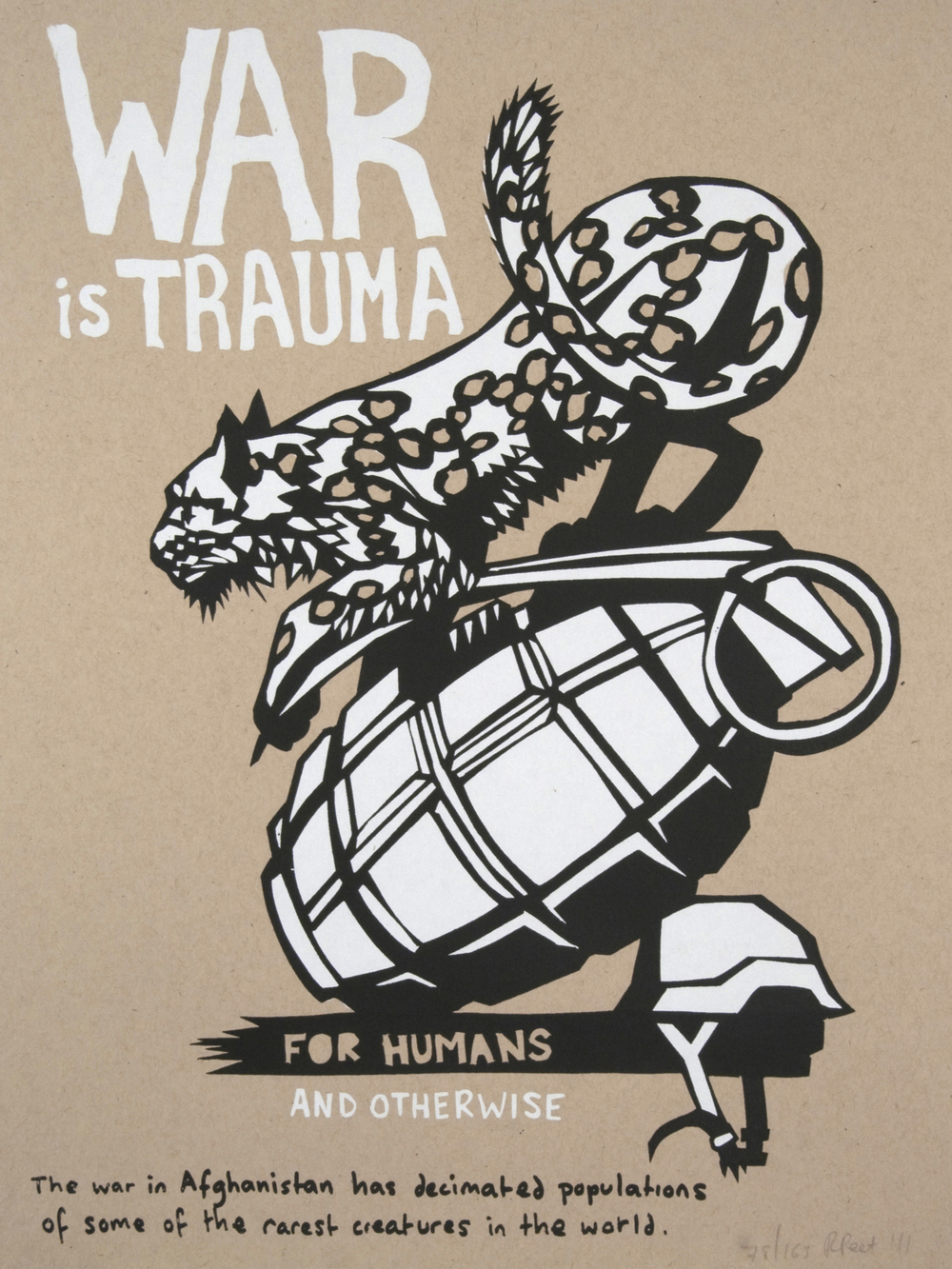 13 War is Trauma for Humans and Otherwise by Roger Peet.jpg