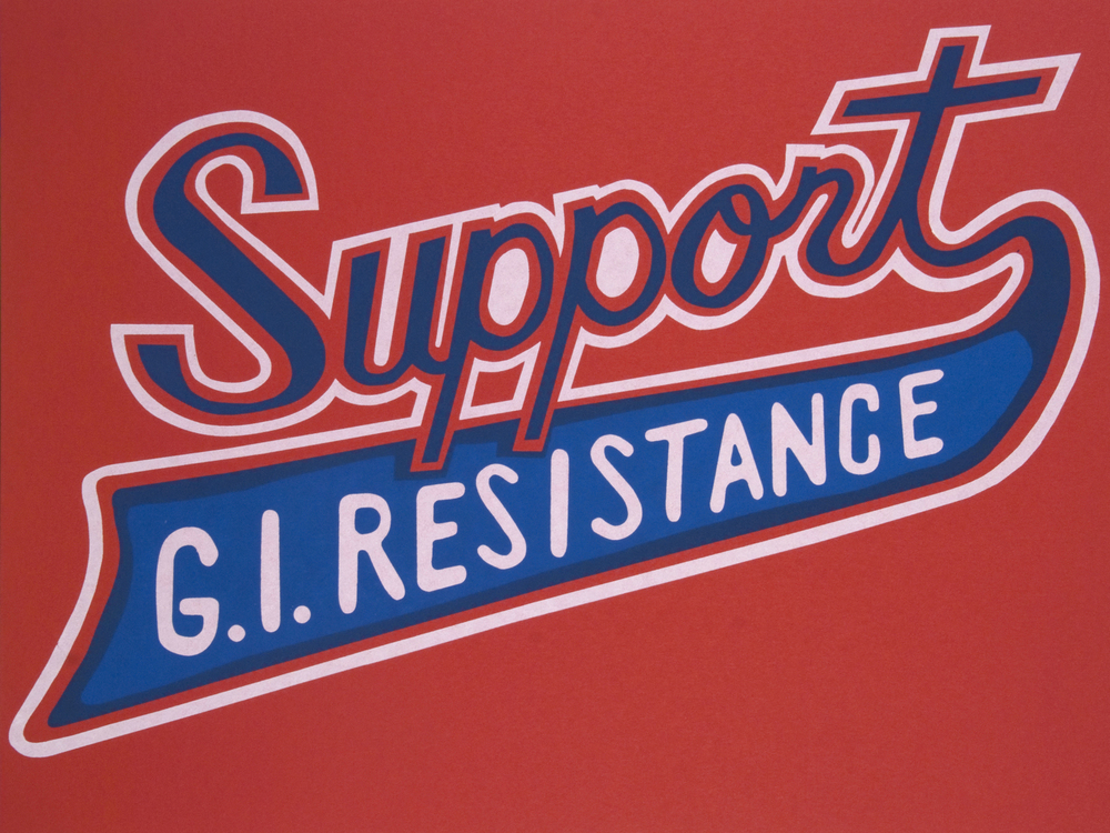 14 Support GI Resistance by Kevin Caplicki.jpg