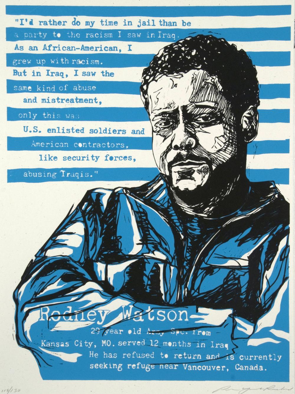 29 Rodney Watson by Pete Yahnke.jpg