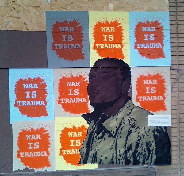 JS-IVAW-stencil-web-1.jpg