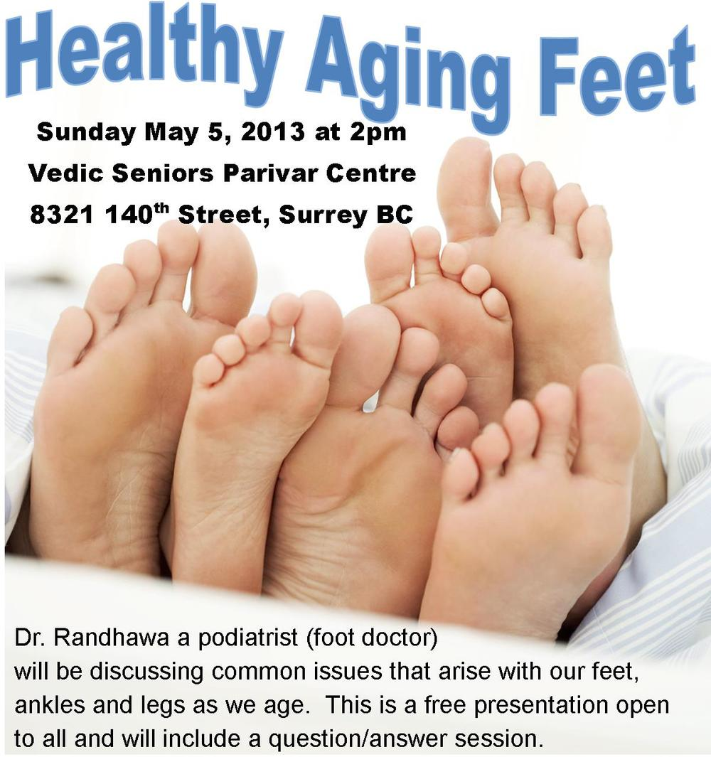 Aging Feet.jpg