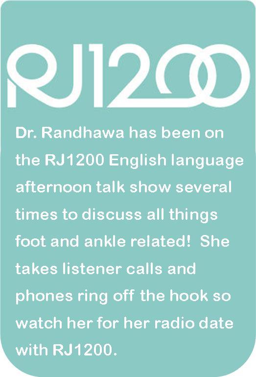 RJ1200.jpg
