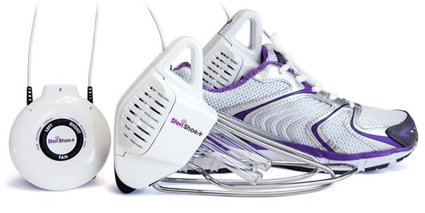 steri-shoe-plus2.jpg