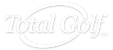 Total Golf