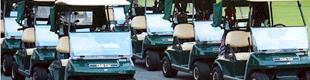 golf-column-header.png