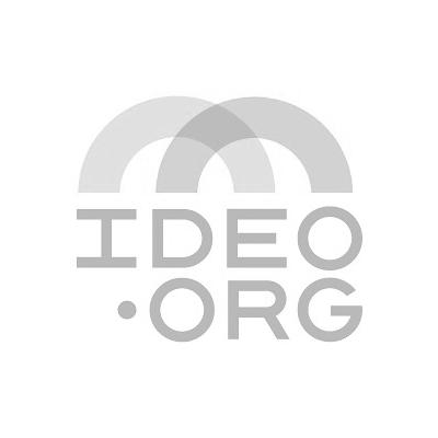 IDEOorg.png