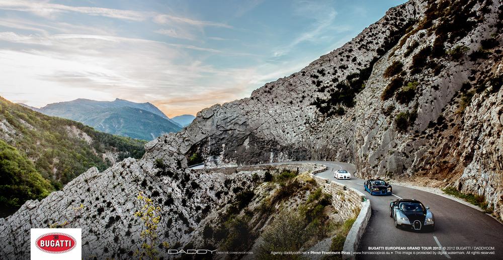 fpiras_bugatti_canyon.jpg