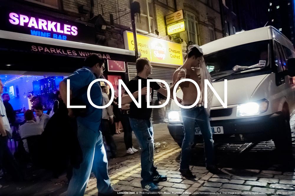 fpiras_london_copertina.jpg