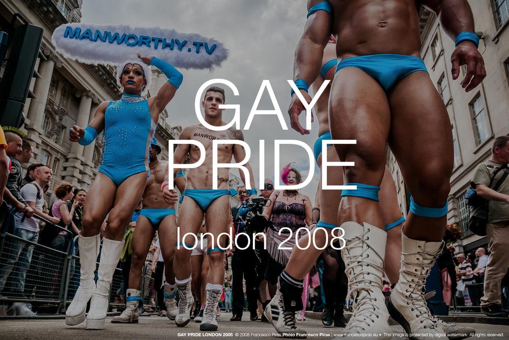 fpiras_gaypridelondon2008_copertina.jpg