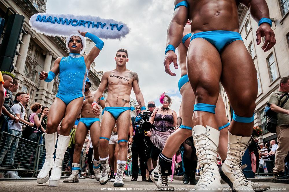 fpiras_gaypridelondon2008.jpg