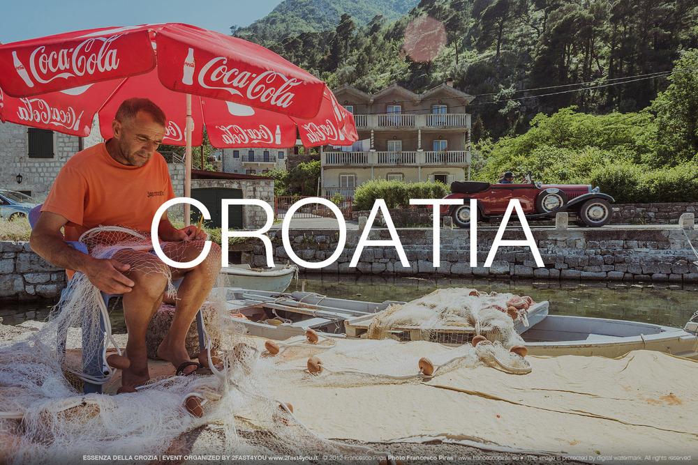00_copertina_fpiras_croazia.jpg