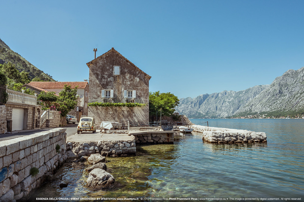 10_fpiras_croazia.jpg