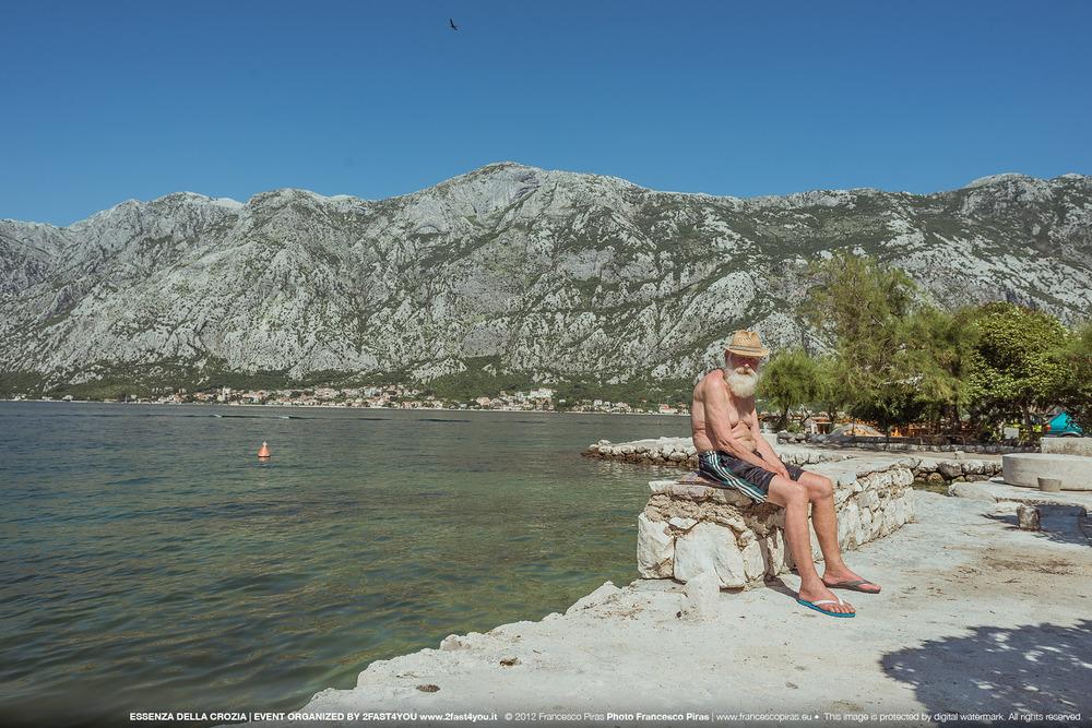 12_fpiras_croazia.jpg