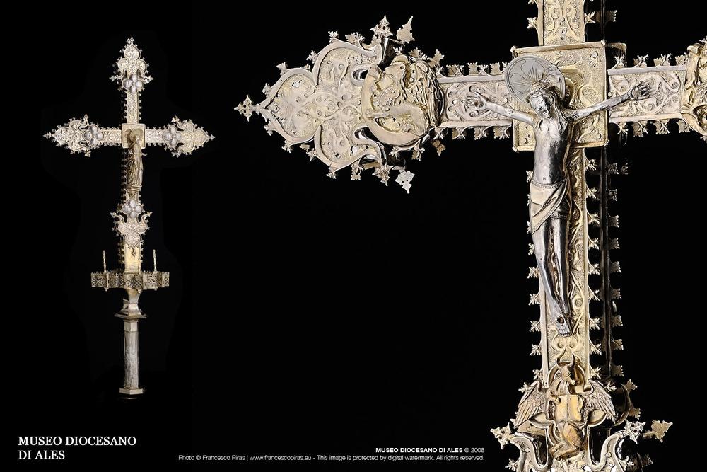 fpiras_museodiocesanodiales_03.jpg