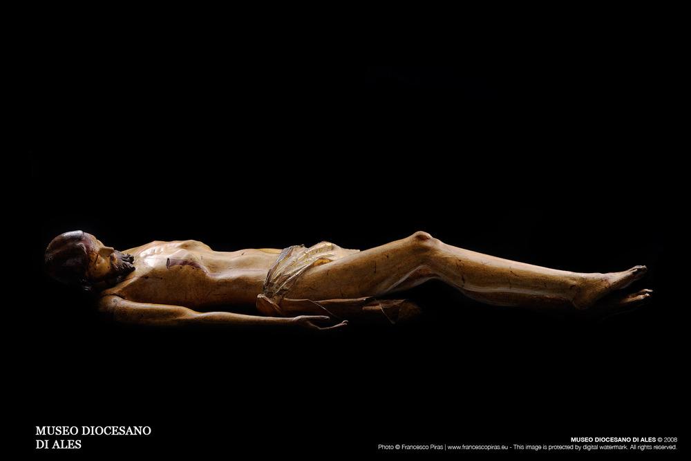 fpiras_museodiocesanoales_01.jpg