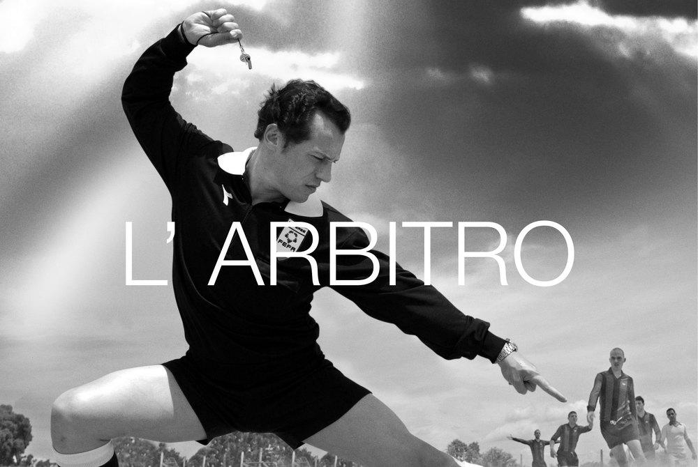 SP-l'Arbitro.jpg