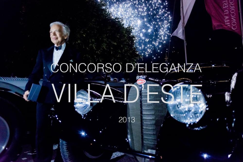 VD_2013__DSC5400 COPERTINA GALLERY.jpg