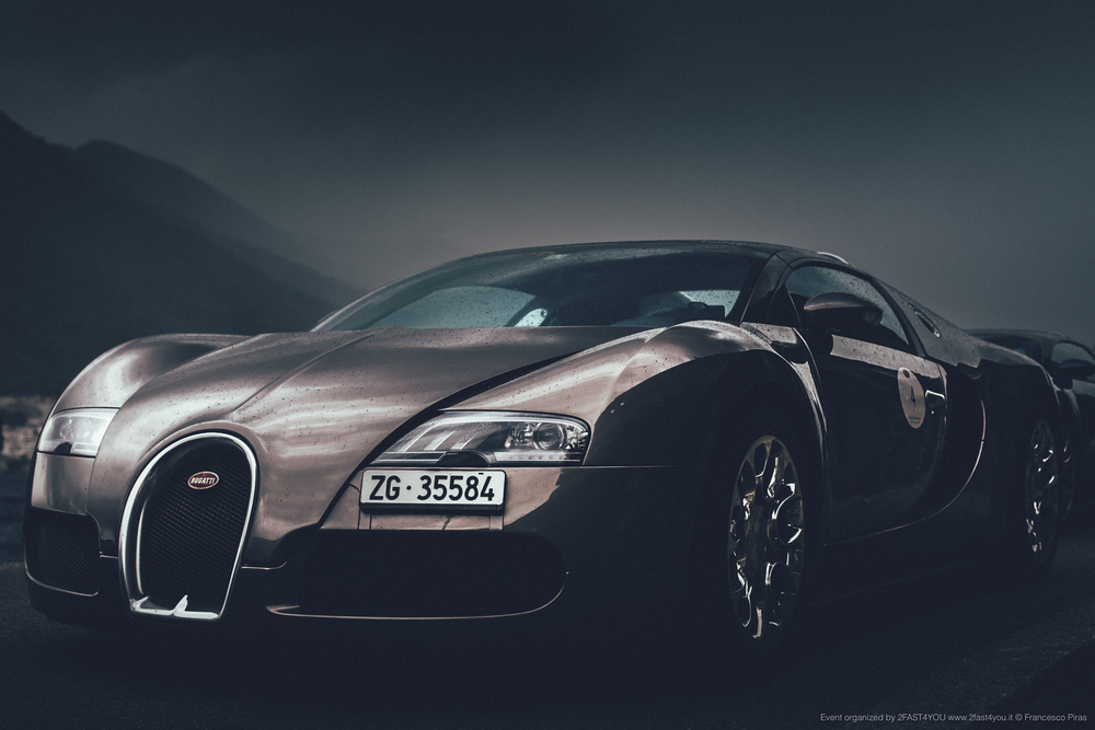 BugattiGT2015_highres_IMG_1613.jpg