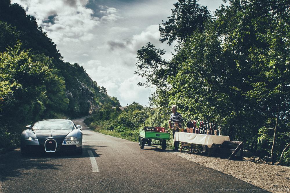 BugattiGT2015_highres_IMG_3685.jpg