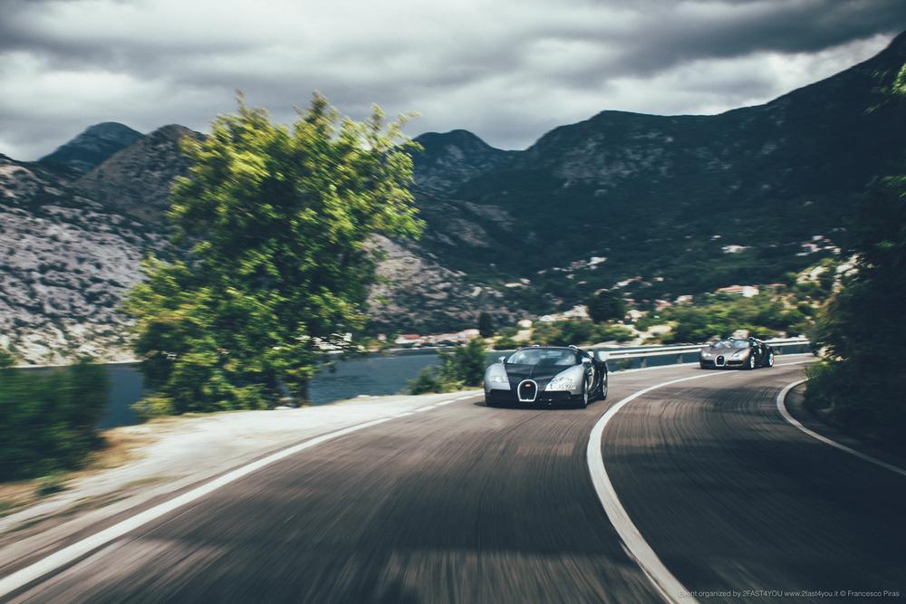 BugattiGT2015_highres_IMG_4342.jpg