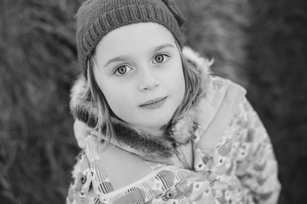 Northampton Portrait Photographer-6.jpg