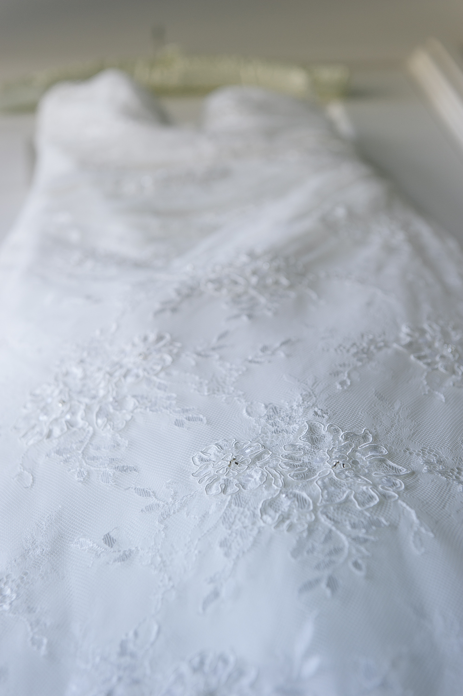 Northampton Wedding Photographer-2006.jpg
