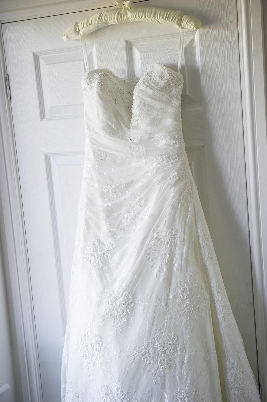 Northampton Wedding Photographer-2005.jpg