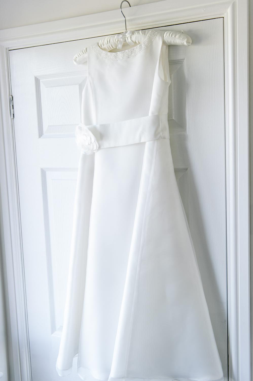 Northampton Wedding Photographer-2004.jpg
