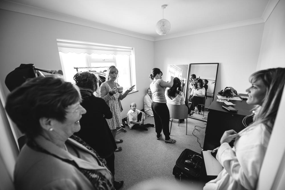 Northampton Wedding Photographer-2009.jpg