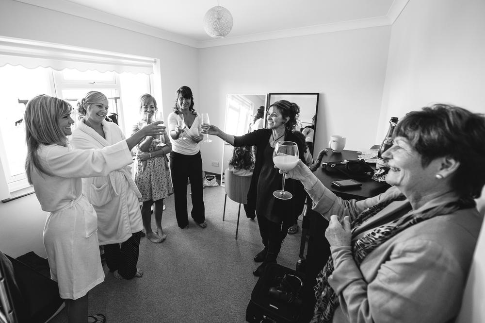 Northampton Wedding Photographer-2018.jpg