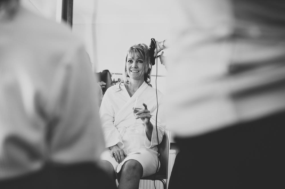 Northampton Wedding Photographer-2019.jpg