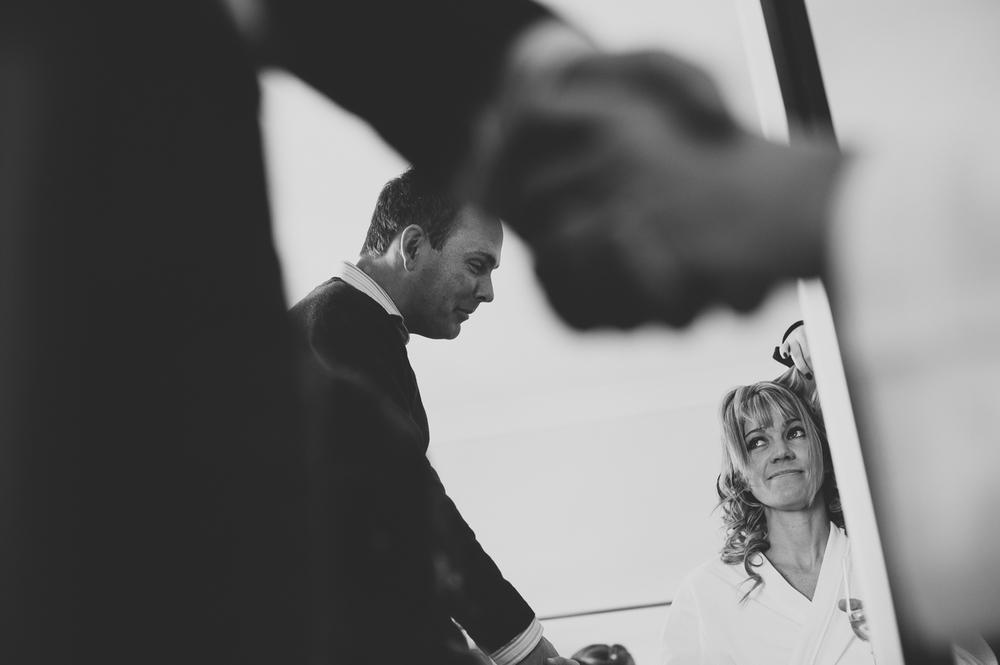 Northampton Wedding Photographer-2020.jpg