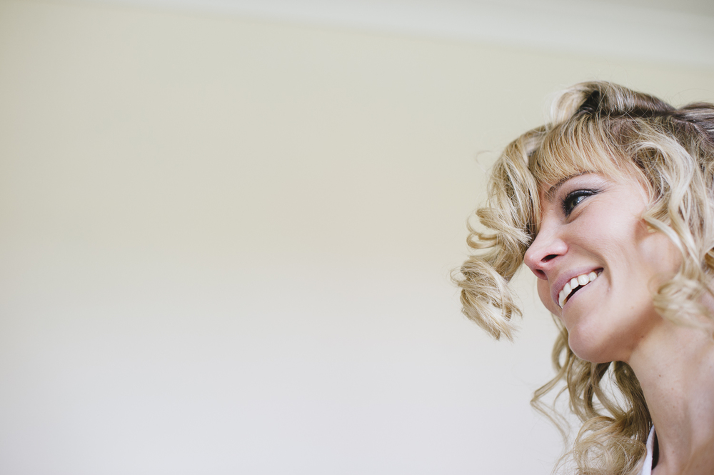 Northampton Wedding Photographer-2021.jpg