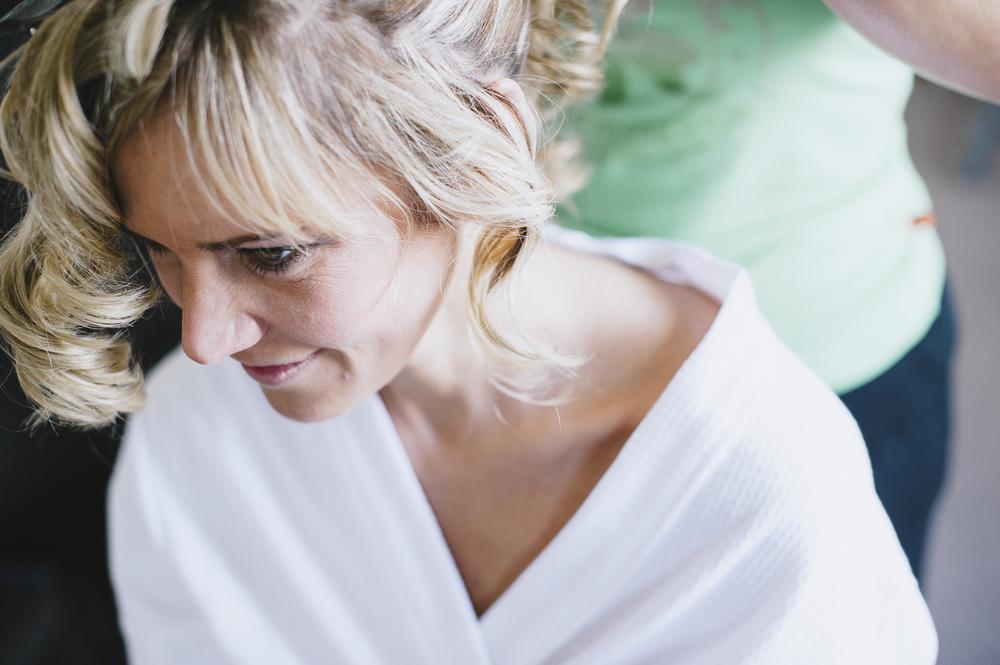 Northampton Wedding Photographer-2022.jpg