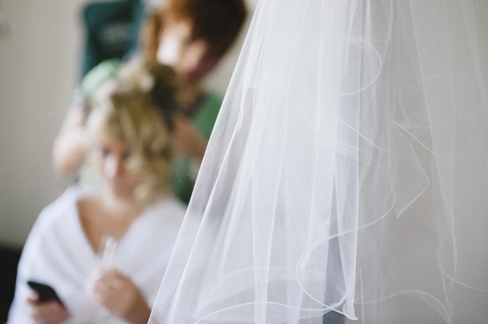 Northampton Wedding Photographer-2024.jpg