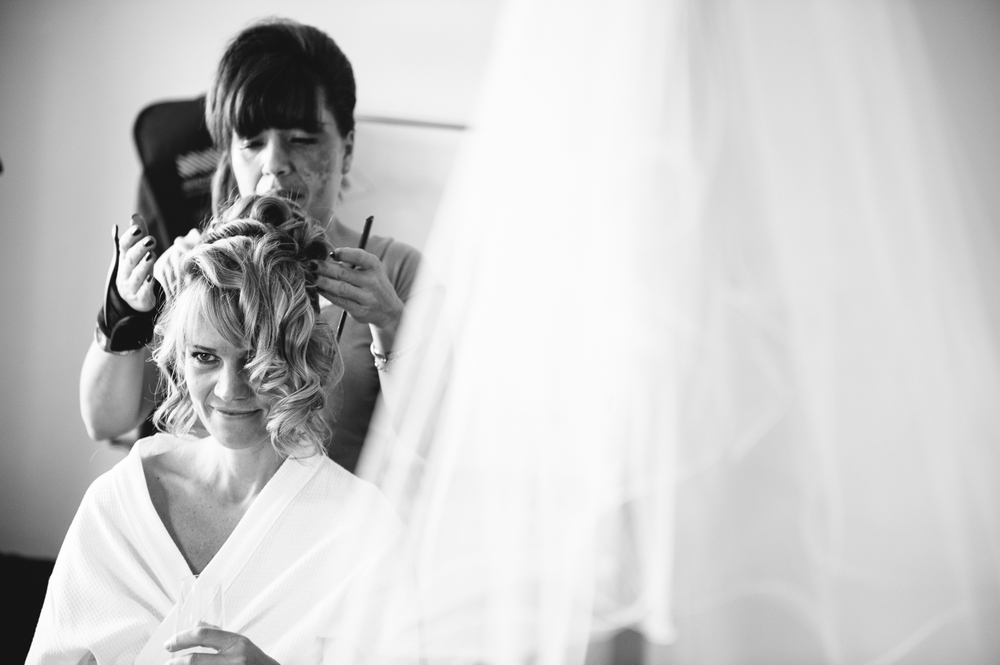 Northampton Wedding Photographer-2025.jpg