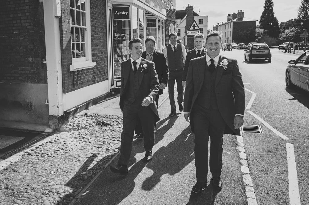 Northampton Wedding Photographer-2028.jpg