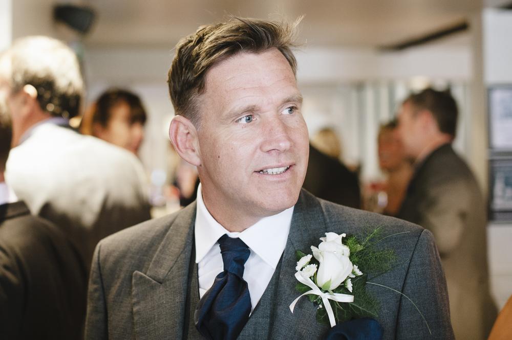 Northampton Wedding Photographer-2030.jpg