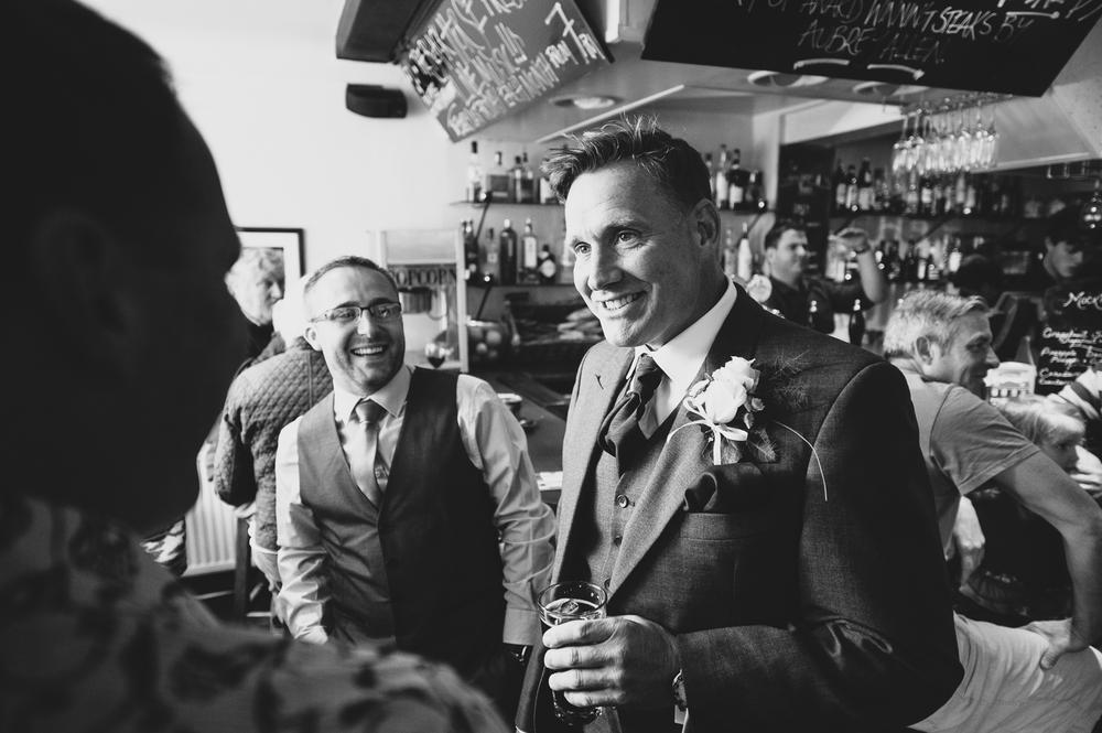 Northampton Wedding Photographer-2031.jpg