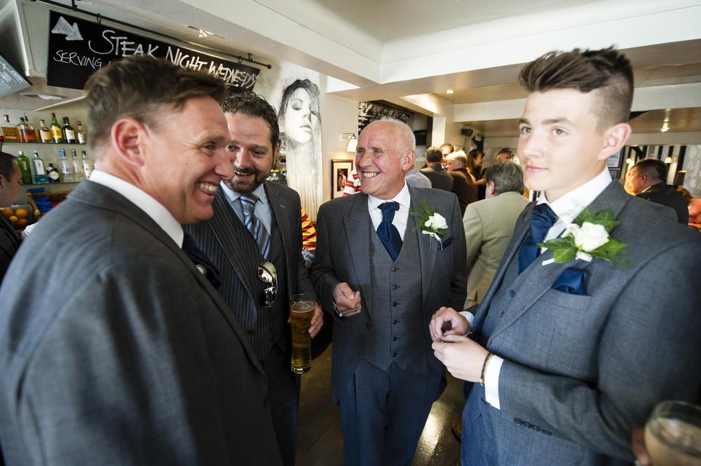 Northampton Wedding Photographer-2032.jpg