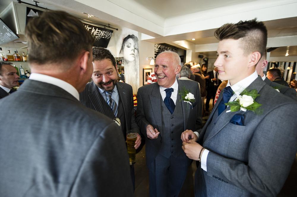 Northampton Wedding Photographer-2033.jpg