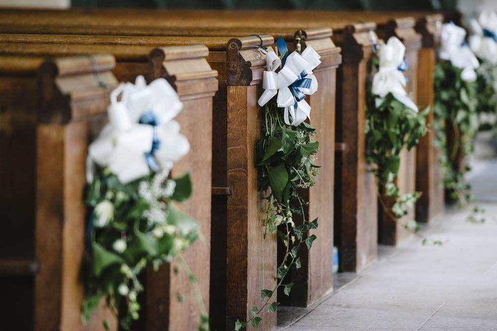 Northampton Wedding Photographer-2034.jpg
