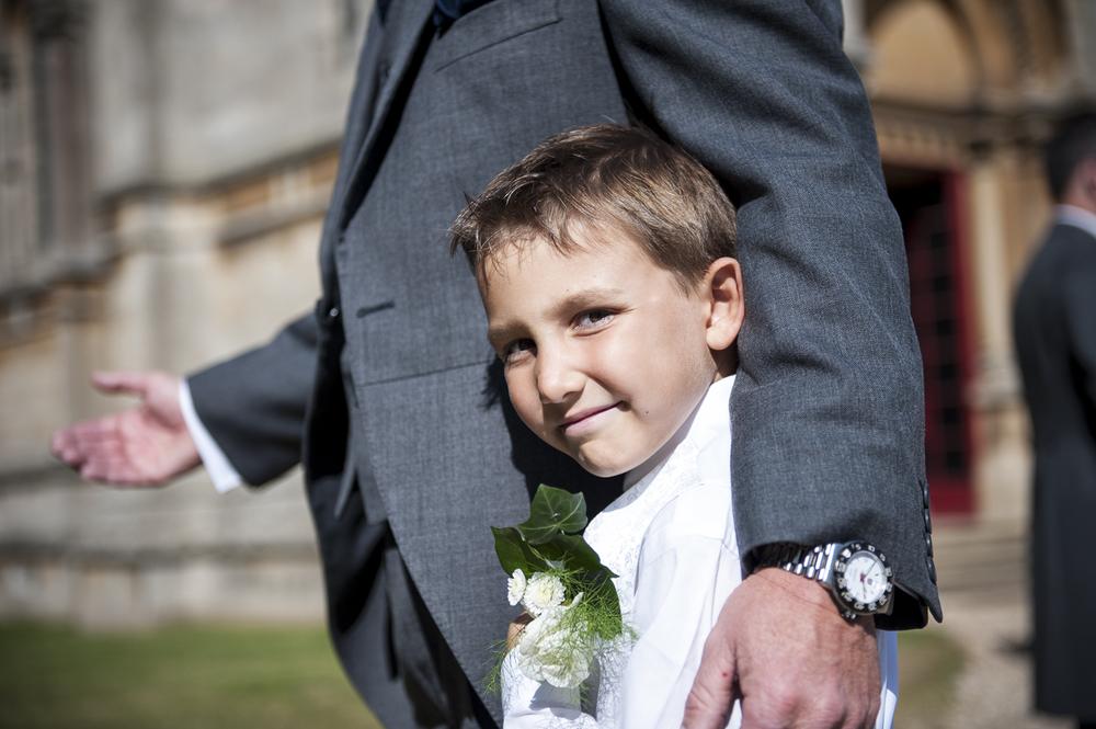 Northampton Wedding Photographer-2036.jpg