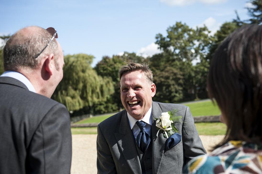 Northampton Wedding Photographer-2037.jpg