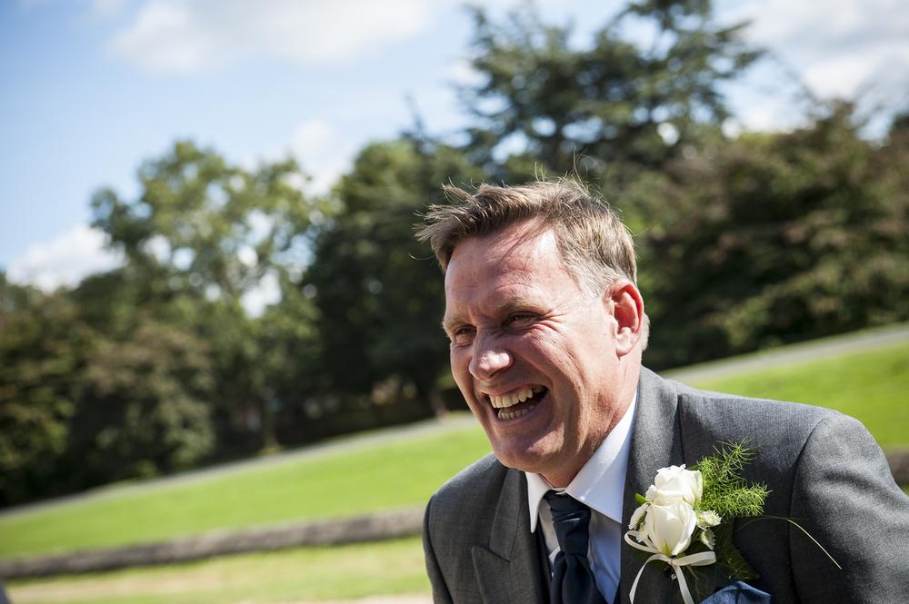 Northampton Wedding Photographer-2038.jpg