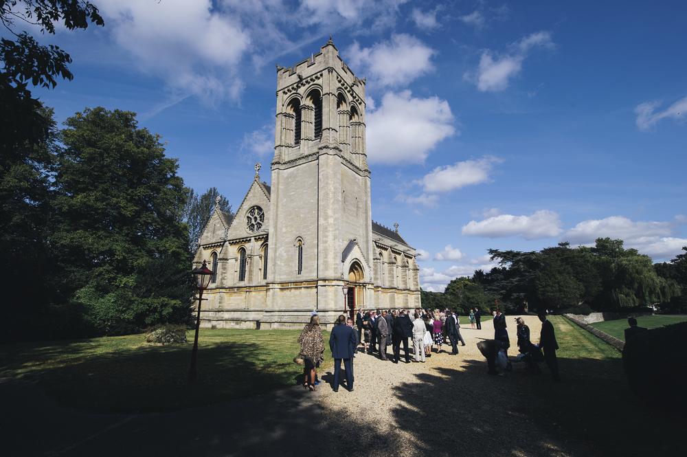 Northampton Wedding Photographer-2039.jpg