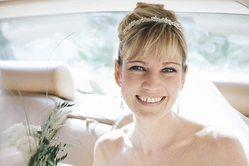 Northampton Wedding Photographer-2040.jpg