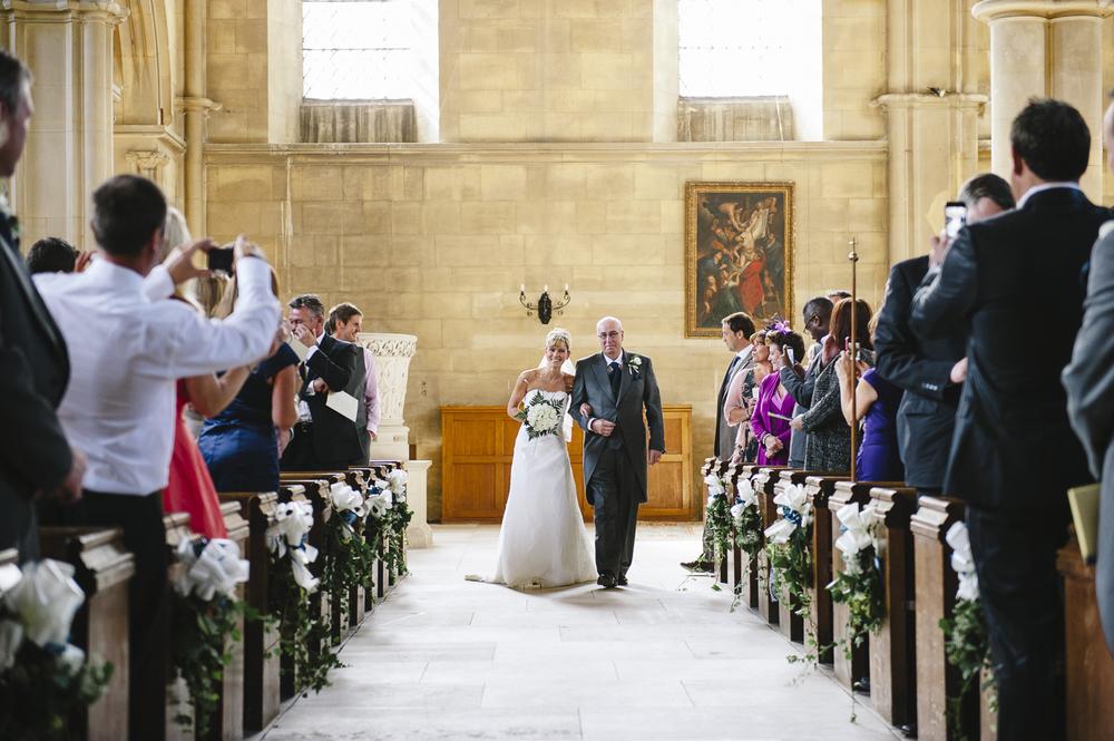 Northampton Wedding Photographer-2041.jpg